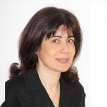 Agnès DURONI, consultante en Stratégie Ressources Humaines.