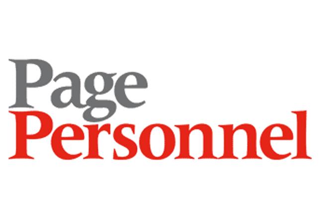 Page Personnel Ajusté