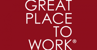Great-Places-to-Worknew