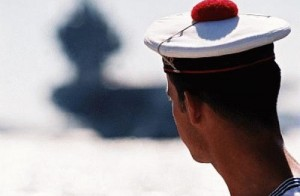marine-nationale