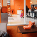 INGDirect-cafe