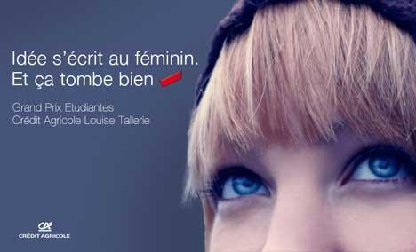 Grand-Prix-Etudiantes-Credit-Agricole-Louise-Tallerie_push_span6