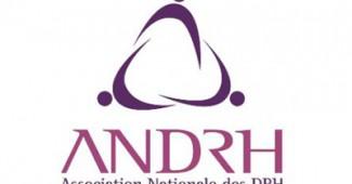 logo_andrh
