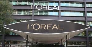 Siège L'Oréal 2