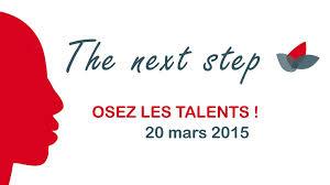 Osez Les Talents