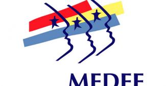 logo-medef-une-600x350
