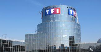 tour-tf1-2