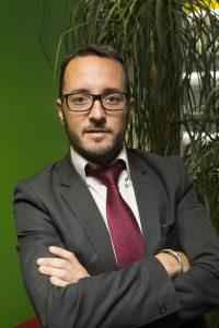 Alexandre MAUREL