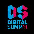 logo_DIGITAL_SUMMR17