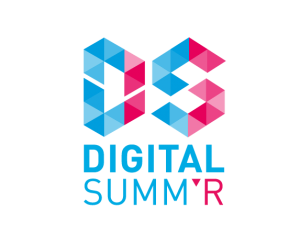 logo_DIGITAL_SUMMR17