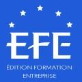 logo de l'efe