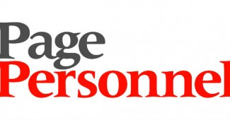 logo page personnel