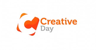 logo creative day